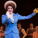 BWW Review: 42ND STREET at Theatre Memphis