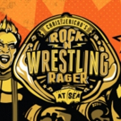 Kenny Omega Confirmed for Inaugural Voyage of Chris Jerico's Rock 'N' Wrestling Rager at Sea