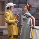 Review Roundup: What Did The Critics Think of COSI FAN TUTTE At The Met With Kelli O' Photo
