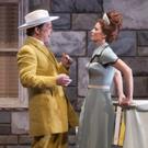 Photos: Kelli O'Hara Stars in COSI FAN TUTTE at The Met Photo