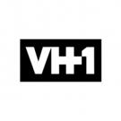 VH1 Announces New Series VH1 BEAUTY BAR