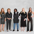 Abby Huntsman Named Co-Host of THE VIEW