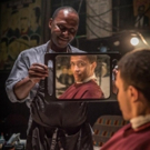 Inua Ellam's BARBER SHOP CHRONICLES Will Embark On A UK Tour In Spring 2019