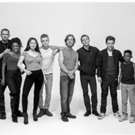 Showtime Picks Up Another Season of SHAMELESS Photo