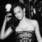 Schimmel Center Presents Hamilton Star Mandy Gonzalez In Solo Show On September 29 Photo