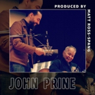 John Prine Releases Reimagined Version Of HOW LUCKY Photo