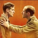 BWW Review: NOT ABOUT HEROES, Wilton's Music Hall Photo