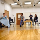 Teresa Banham, Greg Hicks, and More to Star in Will Eno's THE OPEN HOUSE at Theatre R Photo