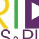 Pride Films And Plays Tops BroadwayWorld Chicago Awards Photo