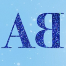 Stars of MEAN GIRLS, PRETTY WOMAN, and More to Sing ABBA at 54 Below Photo