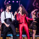 BWW Review: ON YOUR FEET at Broadway Grand Rapids Will Have You Dancing The Night Awa Photo