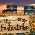 Cast Announced For FreeFall's THE FANTASTICKS