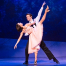 BWW Review: AN AMERICAN IN PARIS at Detroit Opera House is a Stunning Musical Filled  Photo