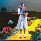 BWW REVIEW: Heart-warming Nostalgia With A Contemporary Twist, THE WIZARD OF OZ Captures The Imagination Of Young And Old.