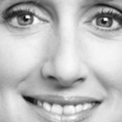 BWW Review: JENNA RUSSELL WITH SETH RUDETSKY, Leicester Square Theatre Photo