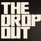 ABC News Presents NIGHTLINE-Produced Documentary, THE DROPOUT