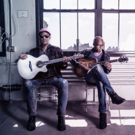 Guitarists Raul Midon & Lionel Loueke Combine Forces for a Summer Tour