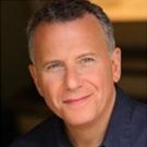 Colorado Springs Fine Arts Center to Host An Evening with Paul Reiser