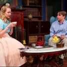 BWW Review: TEA & SYMPATHY is Strong with Eye Opening Emotions at Birmingham Festival Theatre