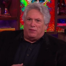 VIDEO: Harvey Fierstein Talks Playing Edna vs. Albin, the HAIRSPRAY Film, and More on Video