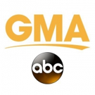 Scoop: Upcoming Guests on GOOD MORNING AMERICA on ABC Photo