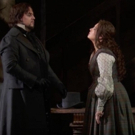 VIDEO: The Walter and Wurm Duet From LUISA MILLER at The Met Opera
