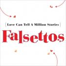 Pandora Productions Continues 2017-18 Season With FALSETTOS