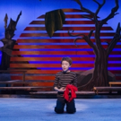 BWW Review: JAMES AND THE GIANT PEACH is Sweet at Omaha Community Playhouse