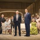 Photo Flash: Playhouse Theatre Presents THE BEST MAN