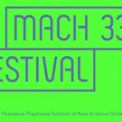 Pasadena Playhouse Announces Spring 2019 New Works Festivals