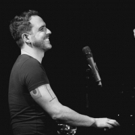 Scott Alan Announces Live At Zedel Residency With Special Guests In 2018 Photo