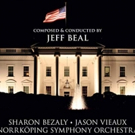 Emmy Award Winner Jeff Beal And BIS Records Present The Release Of The 'House Of Cards Symphony'