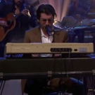 VIDEO: Arctic Monkeys Performs 'Four Out of Five' on THE TONIGHT SHOW Video