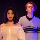 Photo Flash: First Look at SPRING AWAKENING at the Stella Adler Theatre
