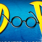 POTTED POTTER The Unauthorized Harry Experience Coming To Sydney, Canberra And Newcastle