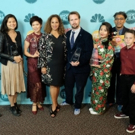 12th Annual NBCUniversal SHORT FILM FESTIVAL Honored Diverse Films Photo