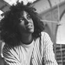 Nana Adjoa Announces New EP A TALE SO FAMILIAR