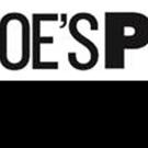 The Public Announces Joe's Pub Working Group