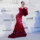 The Ninth Annual amfAR Gala Los Angeles to Honor Katy Perry