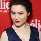 Lilla Crawford Set to Star in Upcoming ABC Pilot From MY NAME IS EARL Producer Bobby Bowman