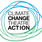 Wilbury Group Announces The Climate Change Theatre Project Photo