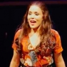 VIDEO: Get A First Look At Chicago Premiere of A TASTE OF THINGS TO COME