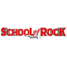 Tickets On Sale 8/31 for SCHOOL OF ROCK