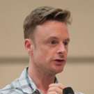 BWW Preview: A Conversation with Christopher Wheeldon at the Hong Kong Ballet Photo
