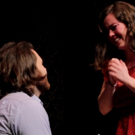 Man Proposes to Girlfriend During Performance of THE PLAY THAT GOES WRONG