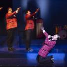 Theatre Tuscaloosa Kicks Off 18-19 Season With FOREVER PLAID
