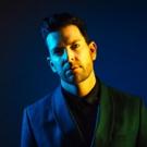 Grammy Winner, India.Arie, Joins Chris Mann on New Single HONESTLY
