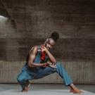 KWAYE Announces New EP, 'Love & Affliction'