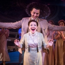 BWW TV: Avance de FUNNY GIRL en Yelmo cines - 25 de octubre Photo