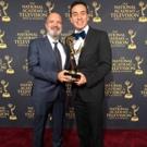 Noticias Telemundo Wins Documentary Emmy for LOS NADIEN